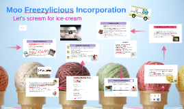 Copy of Copy of Copy of Copy of Copy of Freezylicious Incorporation
