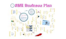 Group SME Business Plan By Sally SZ On Prezi