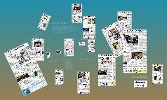 Media Analysis