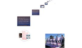 Copy of Copy of SOPA