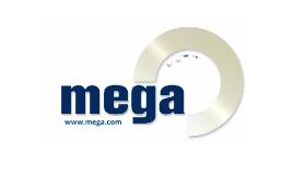 Evolución en la Gestión de Procesos MEGA Rolling Presentation 2013