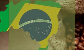 Presentation of Brazil