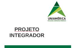 Copy of FACULDADE UNIÃO DAS AMÉRICAS