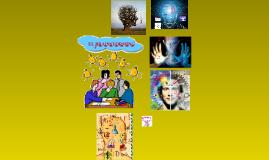 Copy of 2.4 PSICODRAMA, EJERCICIOS DE TRANSFORMACIONES MENTALES DE COSAS, BRAINSTORMING, DESCRIPCIÓN IMAGINARIA DE MEJORAS, DETECCIÓN DE RELACIONES REMOTAS