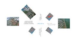 Urban Land Use