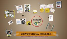 SERVICIO SOCIAL JAVERIANO 1