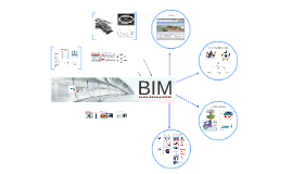 Building Information Modeling - BIM CENTRAL