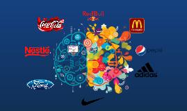 Copy of Desarrollo de la estrategia creativa en la publicidad
