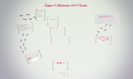 Logica de electronica digital basica