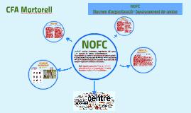 170912 GES NOFC