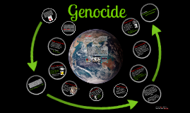 Copy of Eight Stages of Genocide done