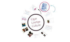 Copy of Cigar Lounge Culture