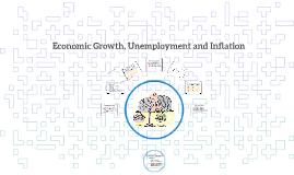 Economic Growth: