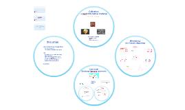 Genetic Algorithms in hydrology