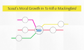 Scout Moral Growth