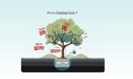 Copy of Laskar Pelangi Bab 9