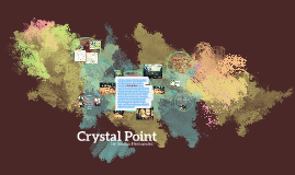 Crystal Point