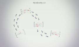 My Identity 2.0