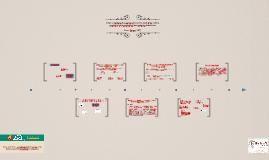 Copy of Mesa-Redonda: Historicidade da Língua e do Texto à Luz das Tradições Discursivas