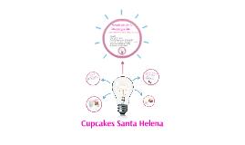 Copy of Cupcake Santa Helena