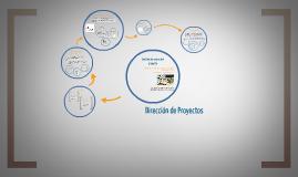 Copy of gestión de costos del proyecto