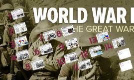 Y8 WWI
