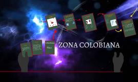 Copy of AONA