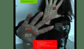 Video Intro Violenza contro le donne Anna Maria Cecchini