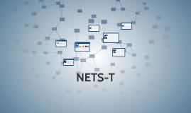 NETS-T