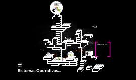 Sistemas Operativos...