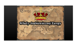 Królestwo Franków i Kościół