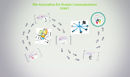 The Association for Women Communications
