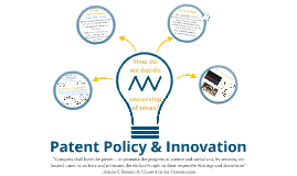 251, patents- UPDATED
