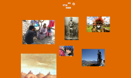 ejemplos fotografía Antropológica.