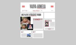VAUVA-ARMEIJA