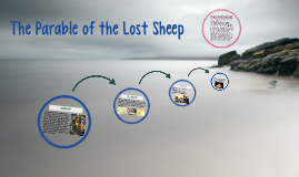 8mt The Parable of the Lost Sheep