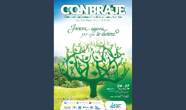 CONBRAJE - GEFX