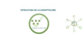 DERECHO CONSTITUCIONAL REFORMADO