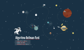 Copy of  Algoritmo Bellman-Ford
