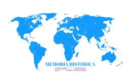 Copia de Map