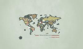 Copy of Teorias e Dilemas da Democracia Contemporânea