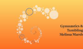 Gymnastics & Tumbling