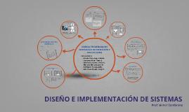 Nuevas Tendencias en Sistemas de Información y Aplicaciones
