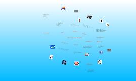 ICT Learner Profiles