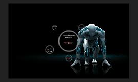 Algoritmos Aplicados a la Robotica