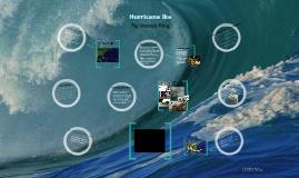 Copy of Hurricane Ike