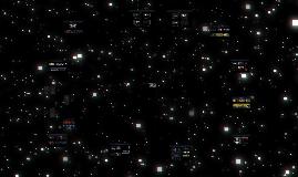 Manual Spacechem V1.2