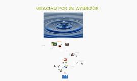 Presentación Programa Ondas GENERAL!!