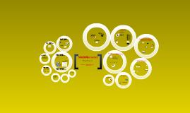 Multiliteracies Presentation EDU6146