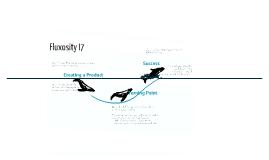 Fluxosity I7